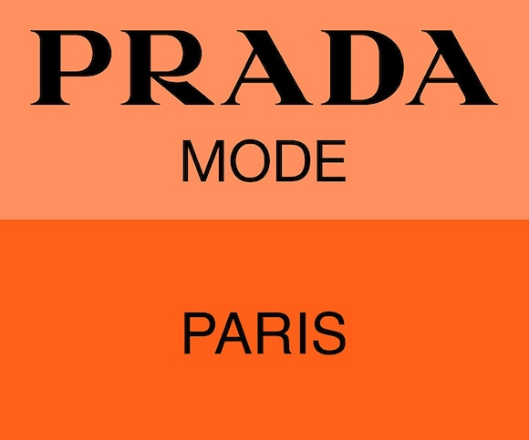 Prada Mode Paris