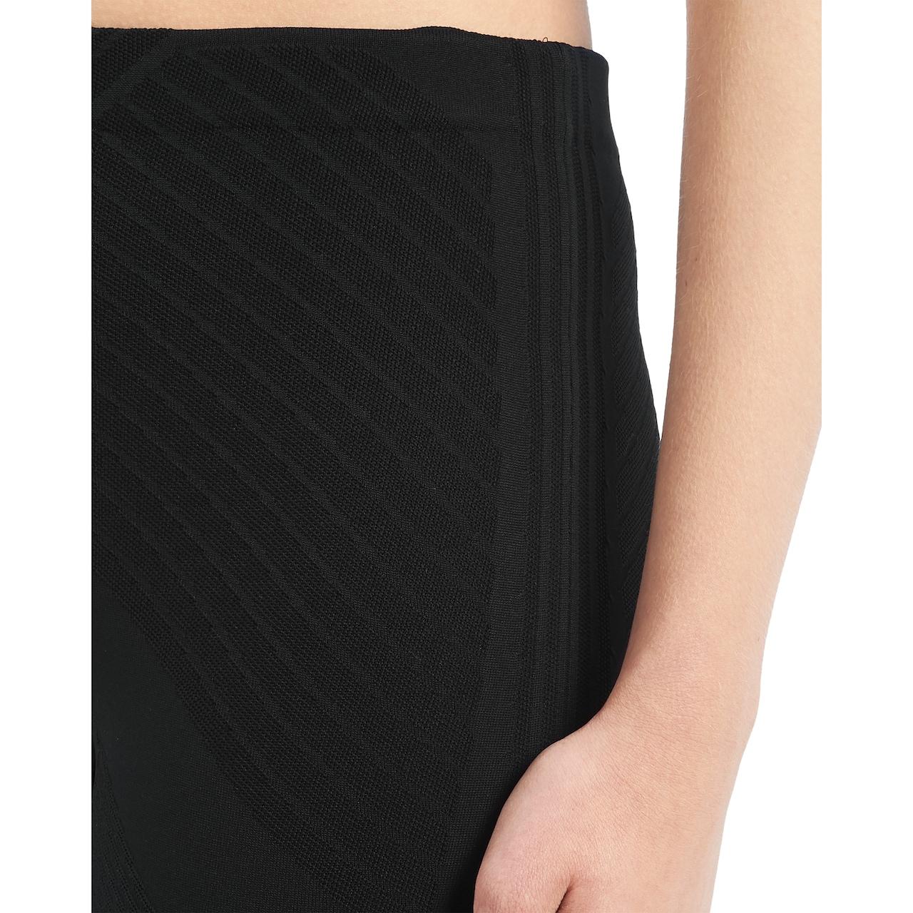 Prada Technical nylon leggings 5