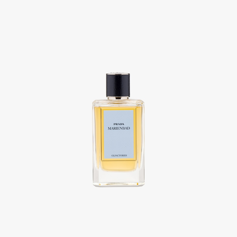 Olfactories - Marienbad EDP 100 ml
