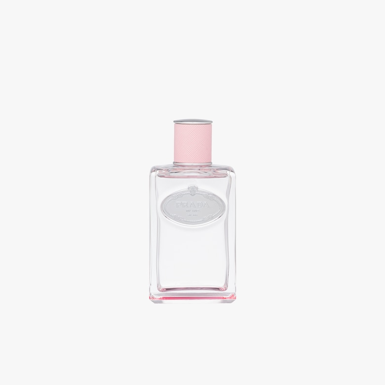 Infusion de Rose EDP 100 ml