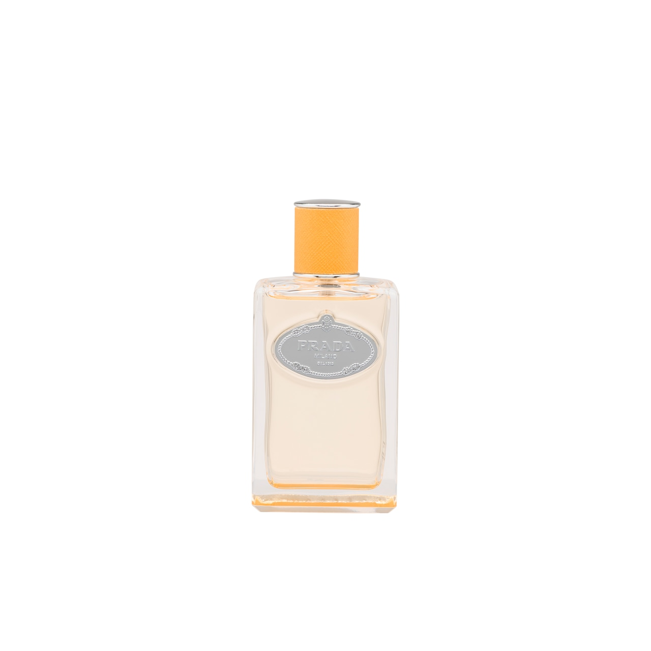 Infusion de Mandarine EDP 100 ml