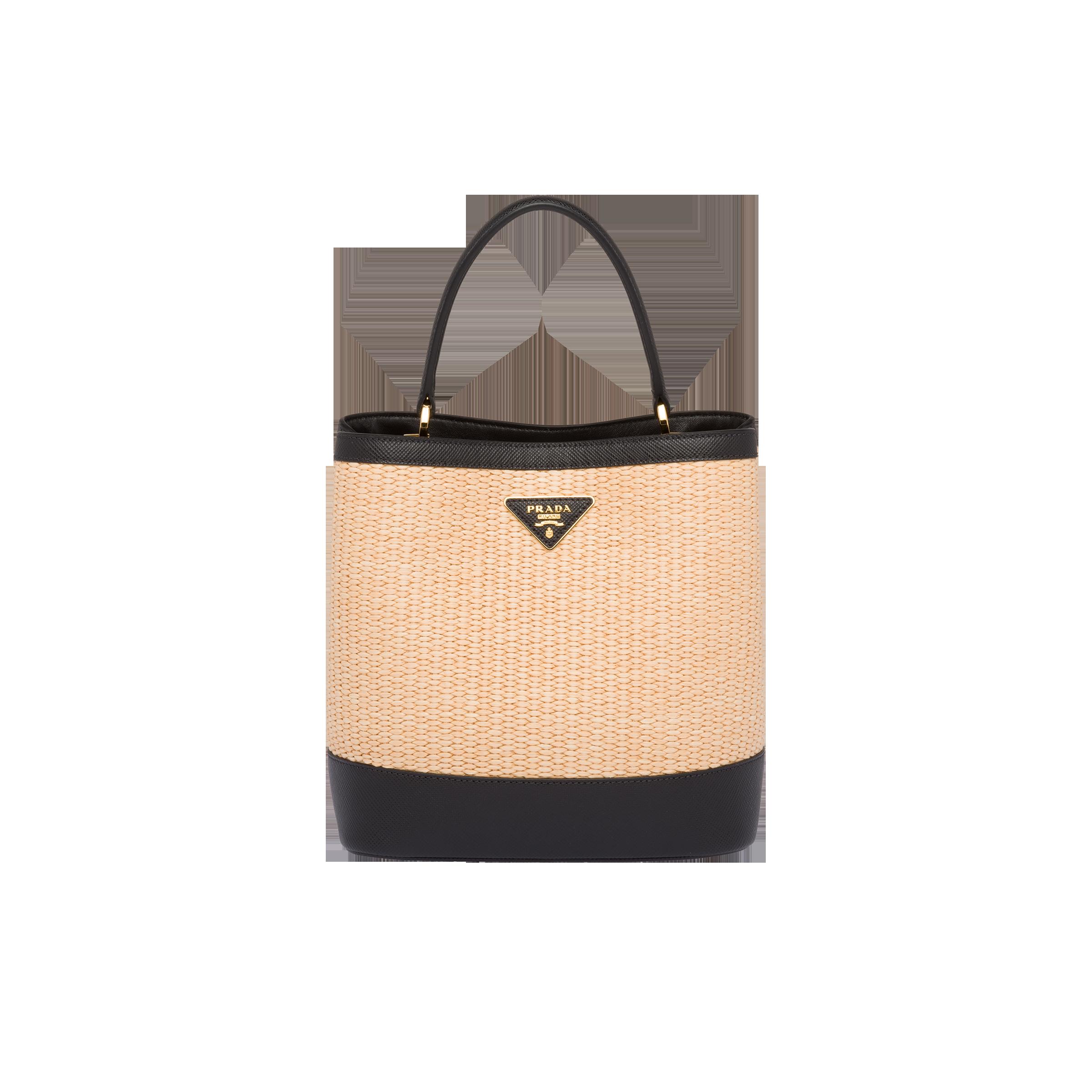 fb8017402c6d Women s Bags