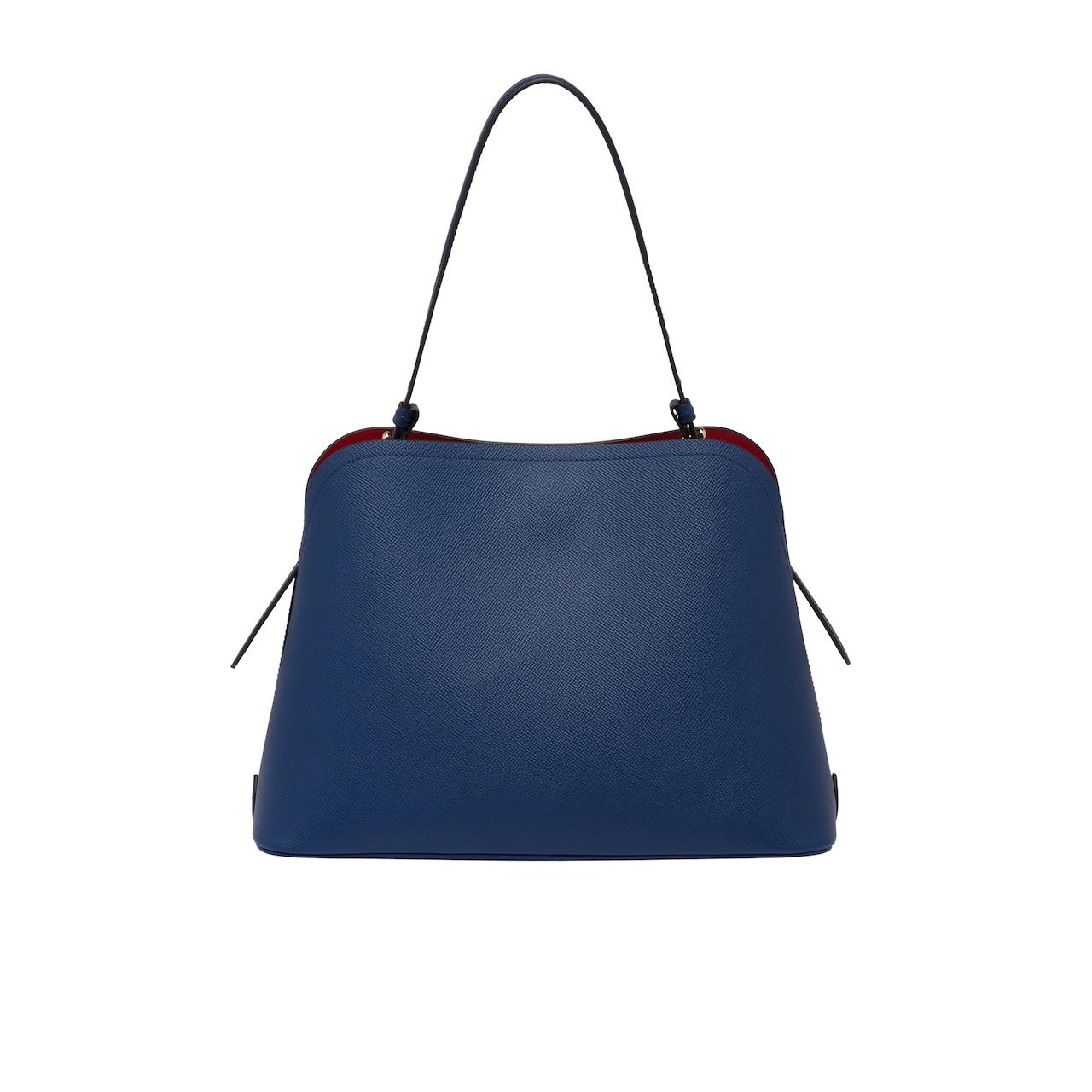 Prada Matinée handbag