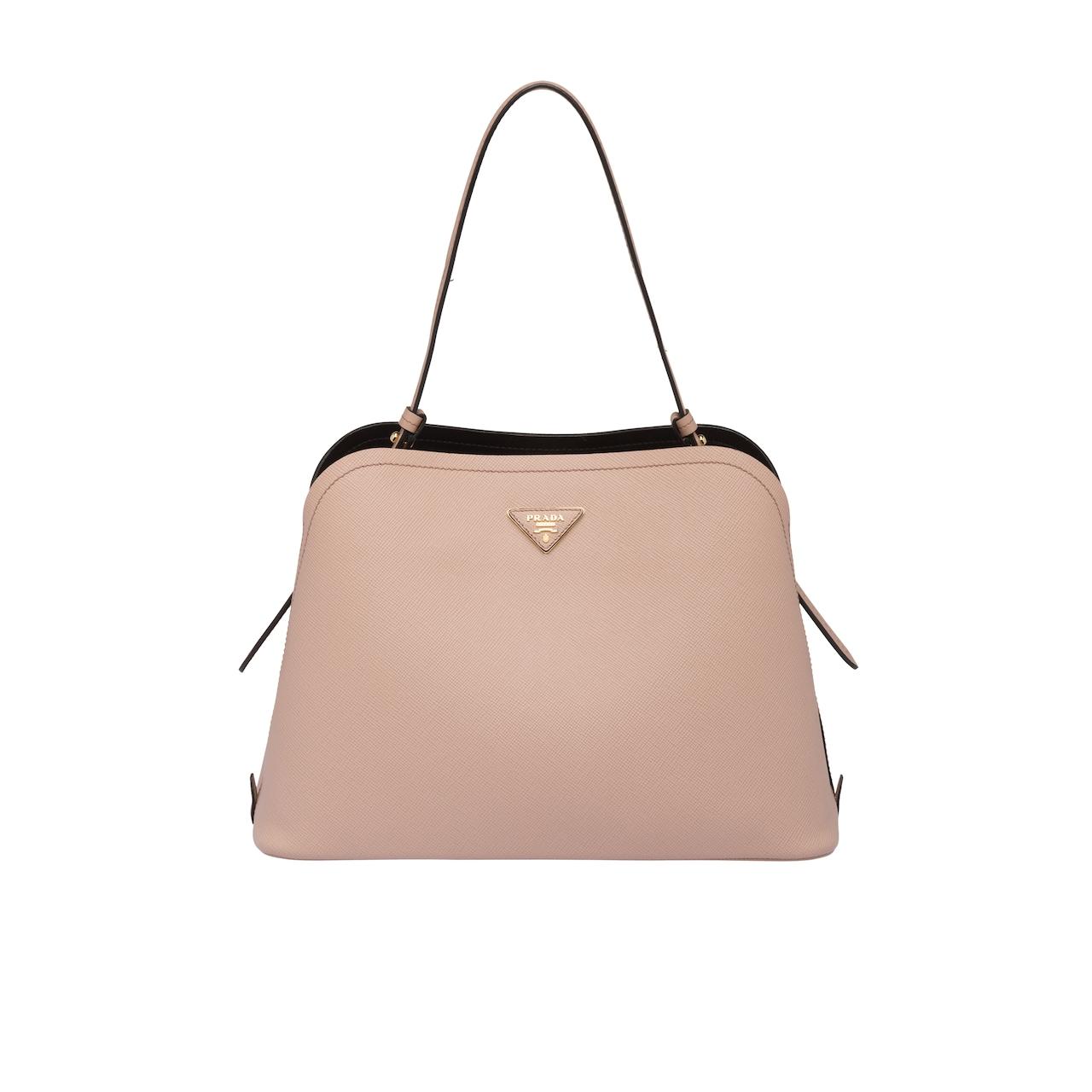 Prada Matinee handbag