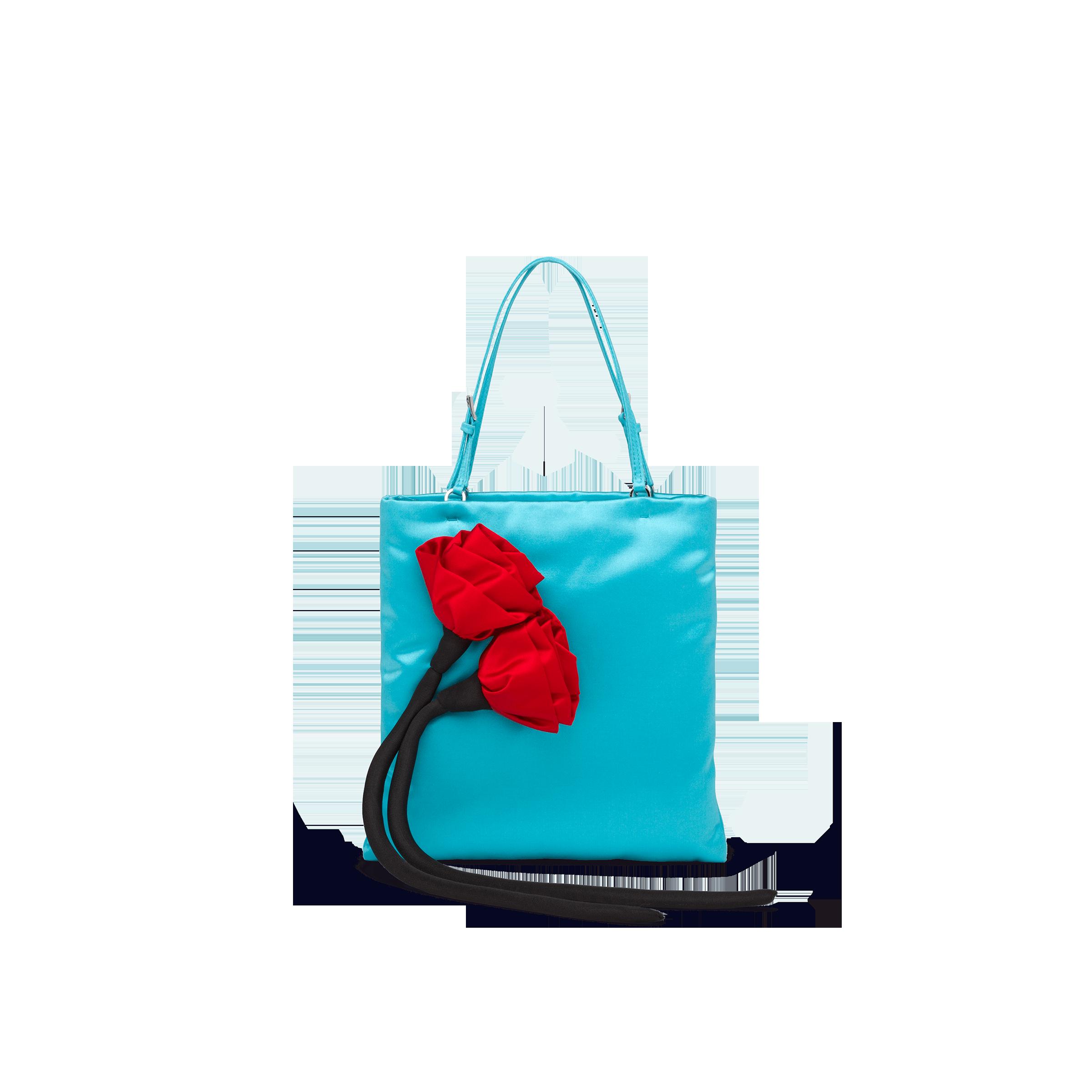 88336b72fc9 Prada Blossom handbag