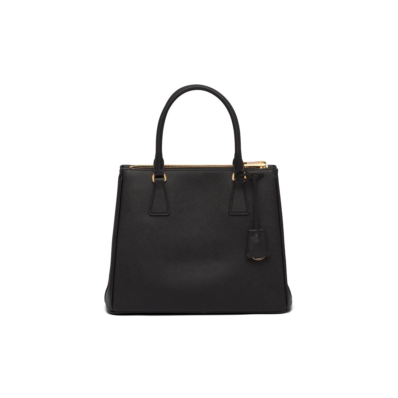 Prada Prada Galleria Saffiano leather bag 4