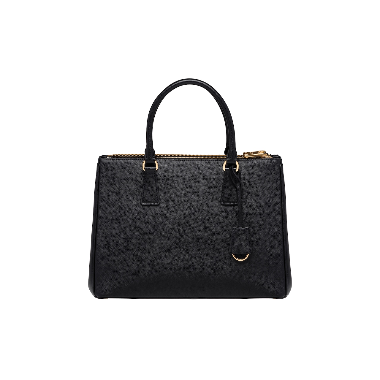 Prada Prada Galleria Medium Saffiano Leather Bag 4