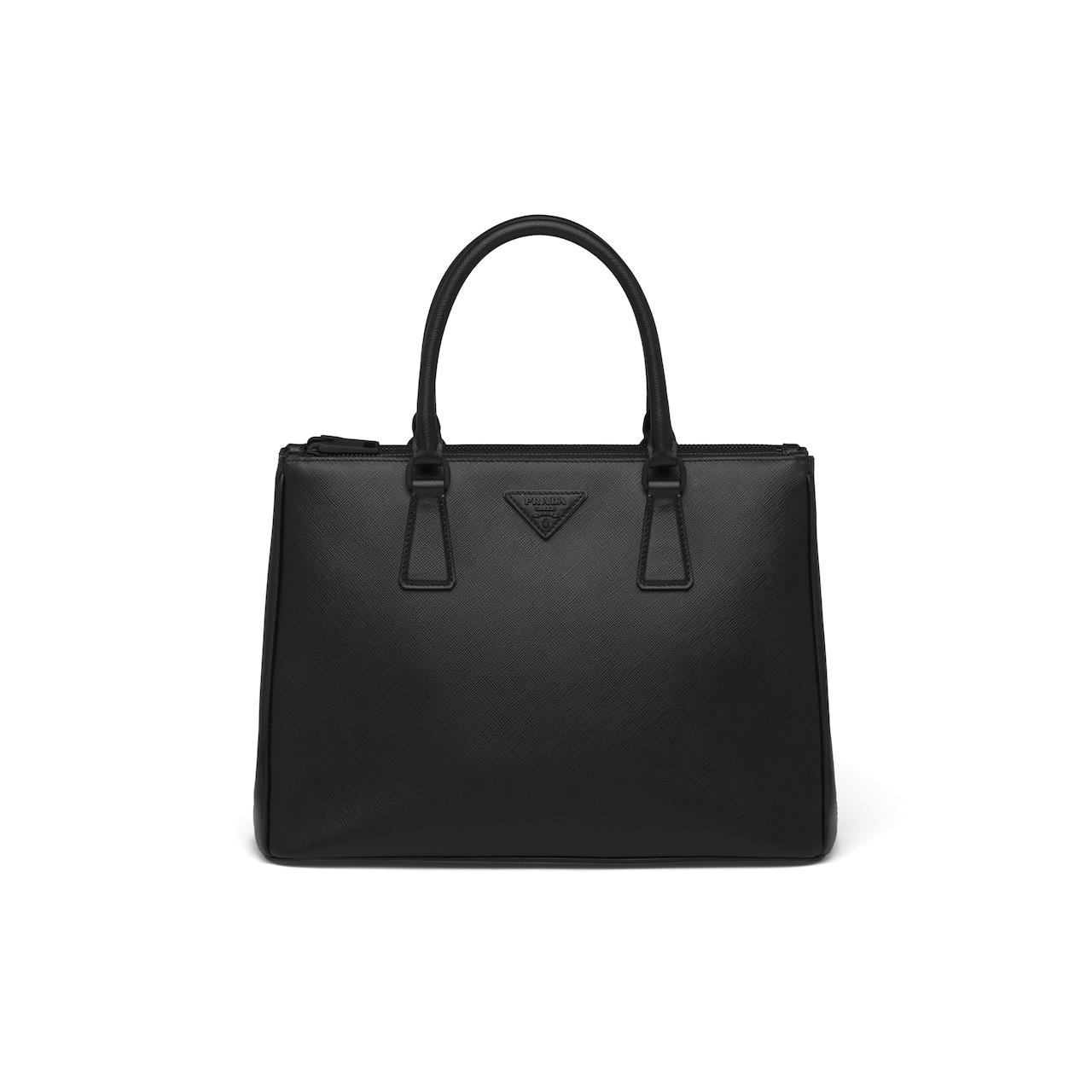 Prada Prada Galleria medium handbag 1
