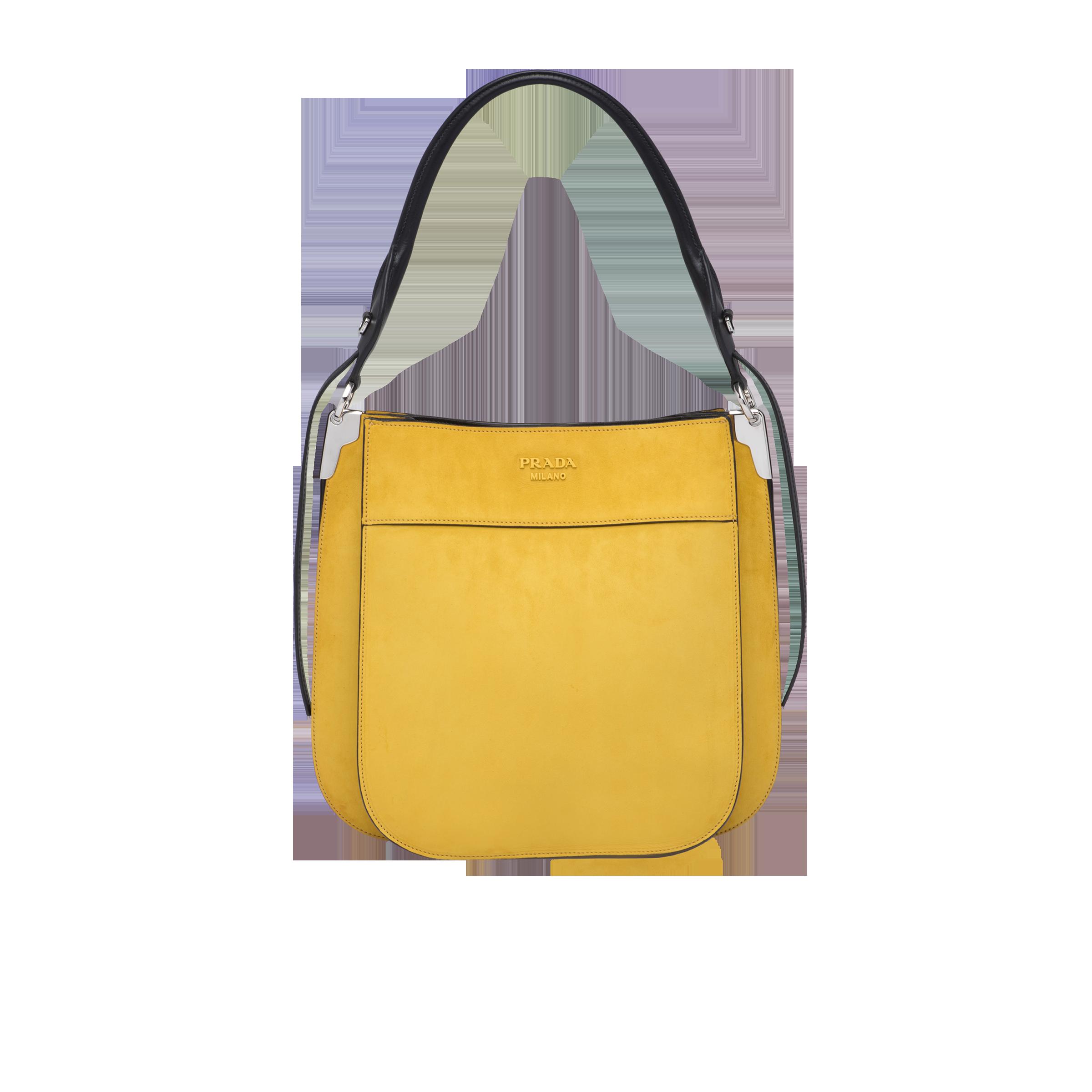 9368f5519f63 Women's Bags | Prada