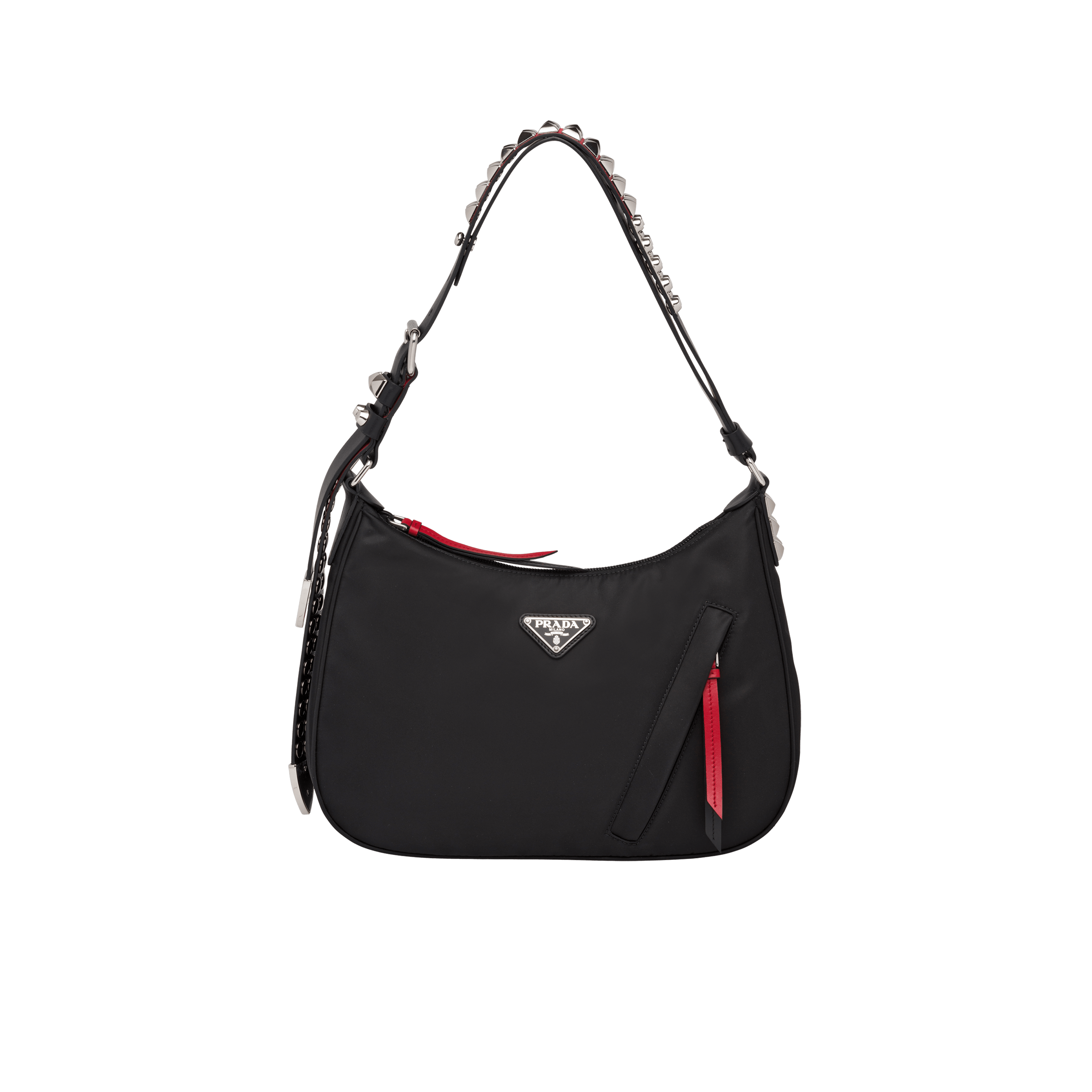 43a004fabfc923 Women's Prada Nylon | Prada