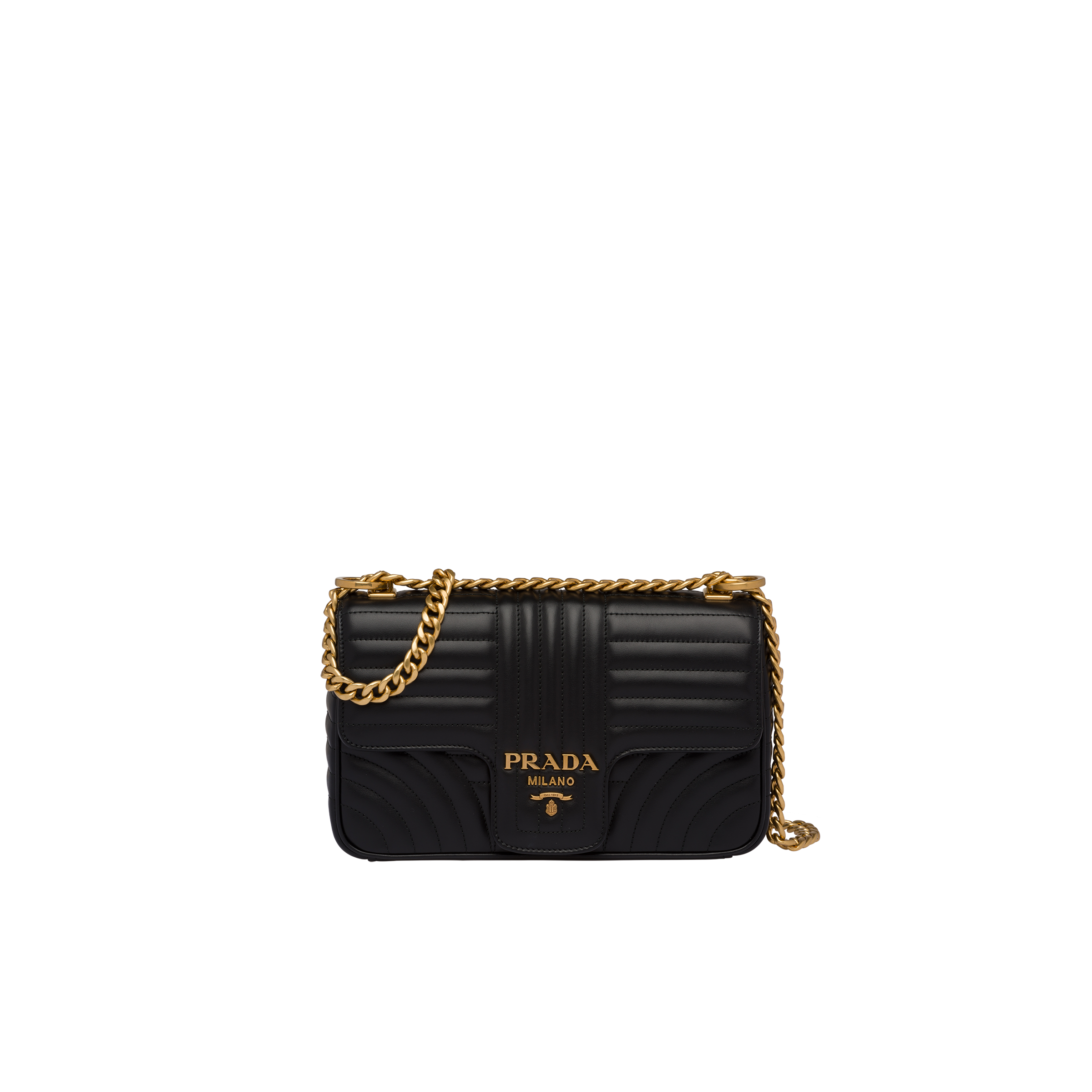 f36fe0b6b5242d Women's Shoulder Bags | Prada
