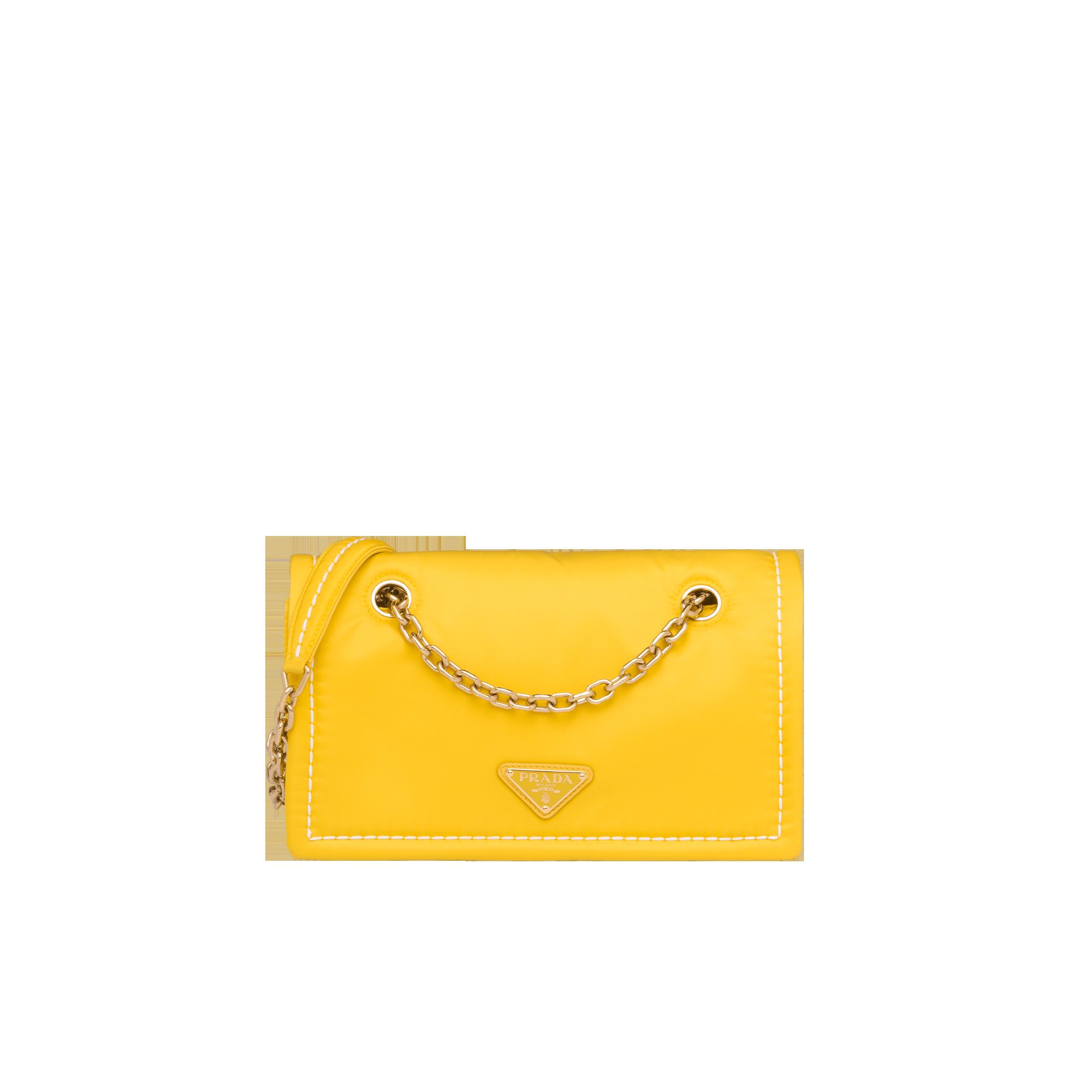026075c32d50 Bags for Women | Prada