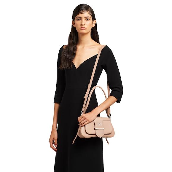 Prada Prada Sidonie shoulder bag 3