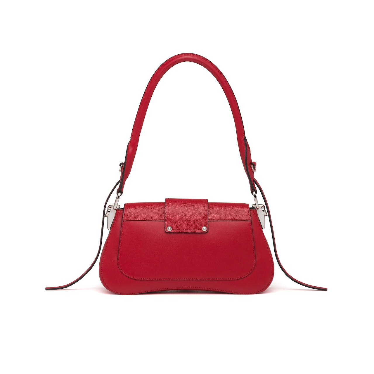 Prada Prada Sidonie shoulder bag 4