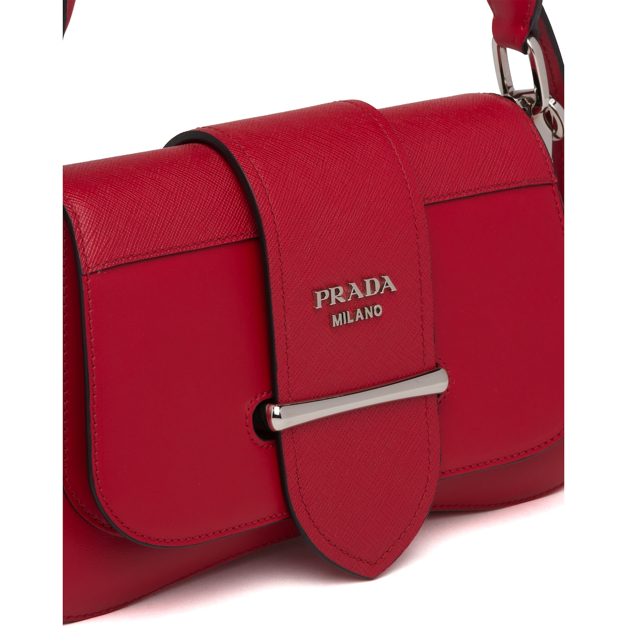 Prada Prada Sidonie shoulder bag 6