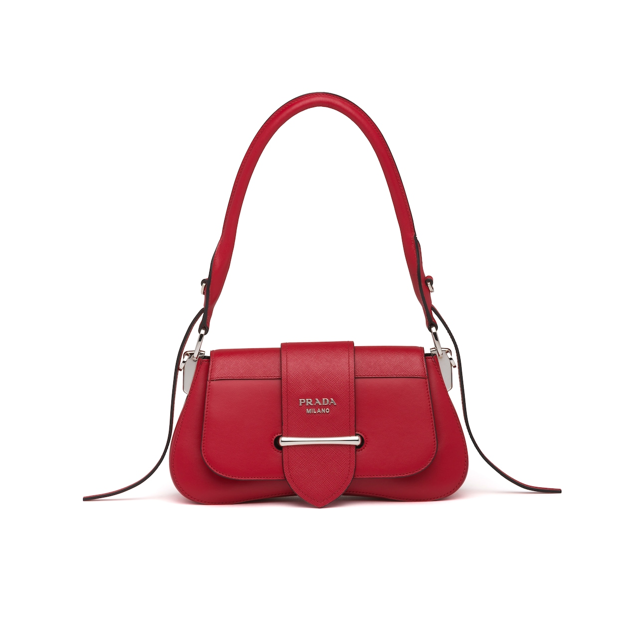 Prada Prada Sidonie shoulder bag 1