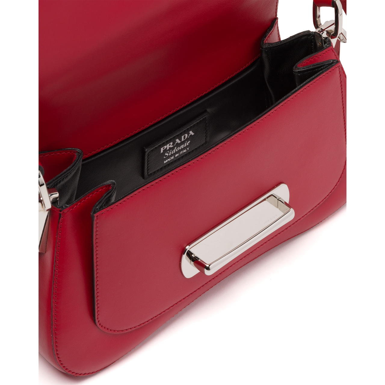 Prada Prada Sidonie shoulder bag 5