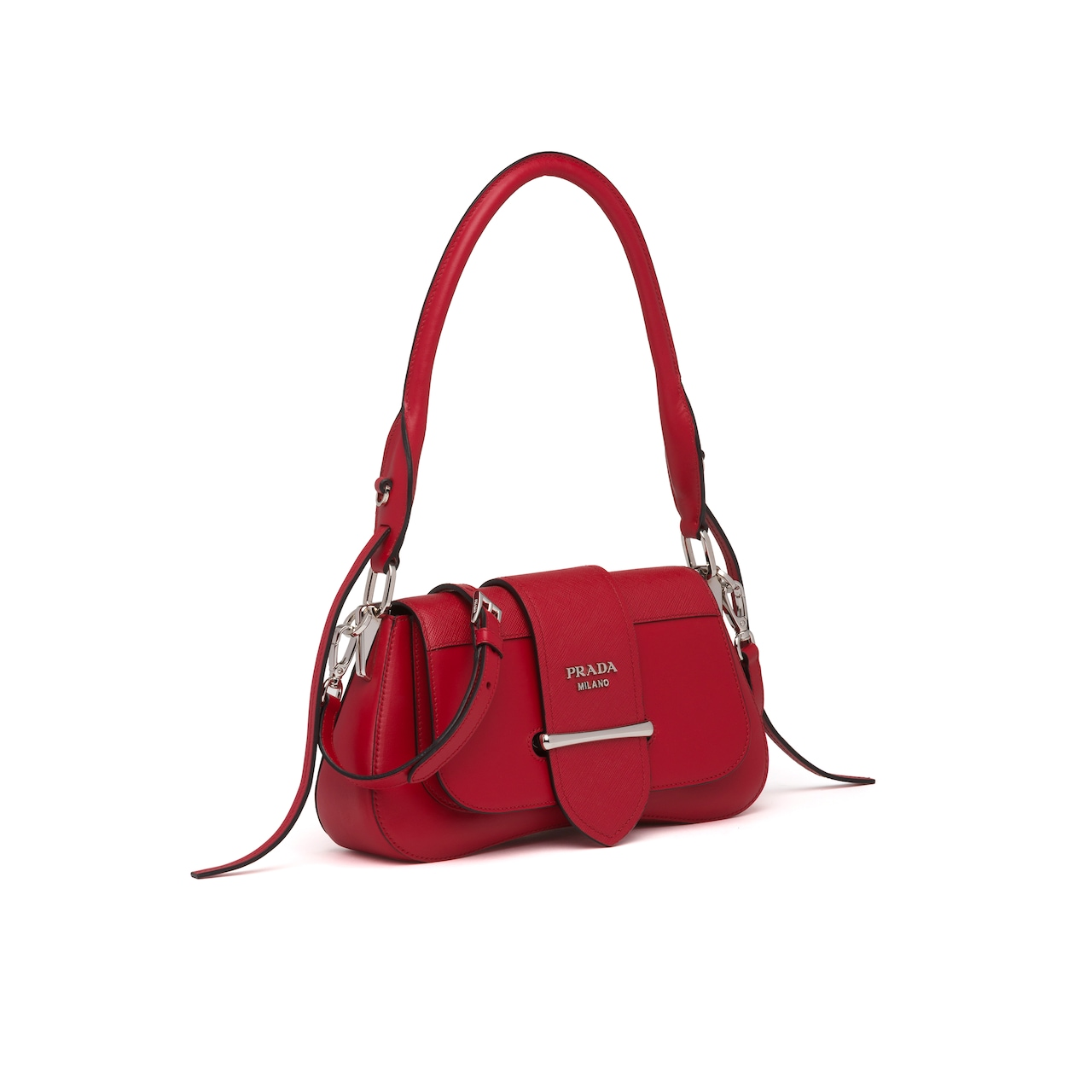 Prada Prada Sidonie shoulder bag 3