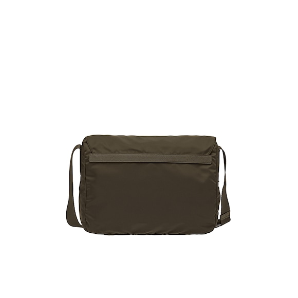Prada Fabric Bag 4