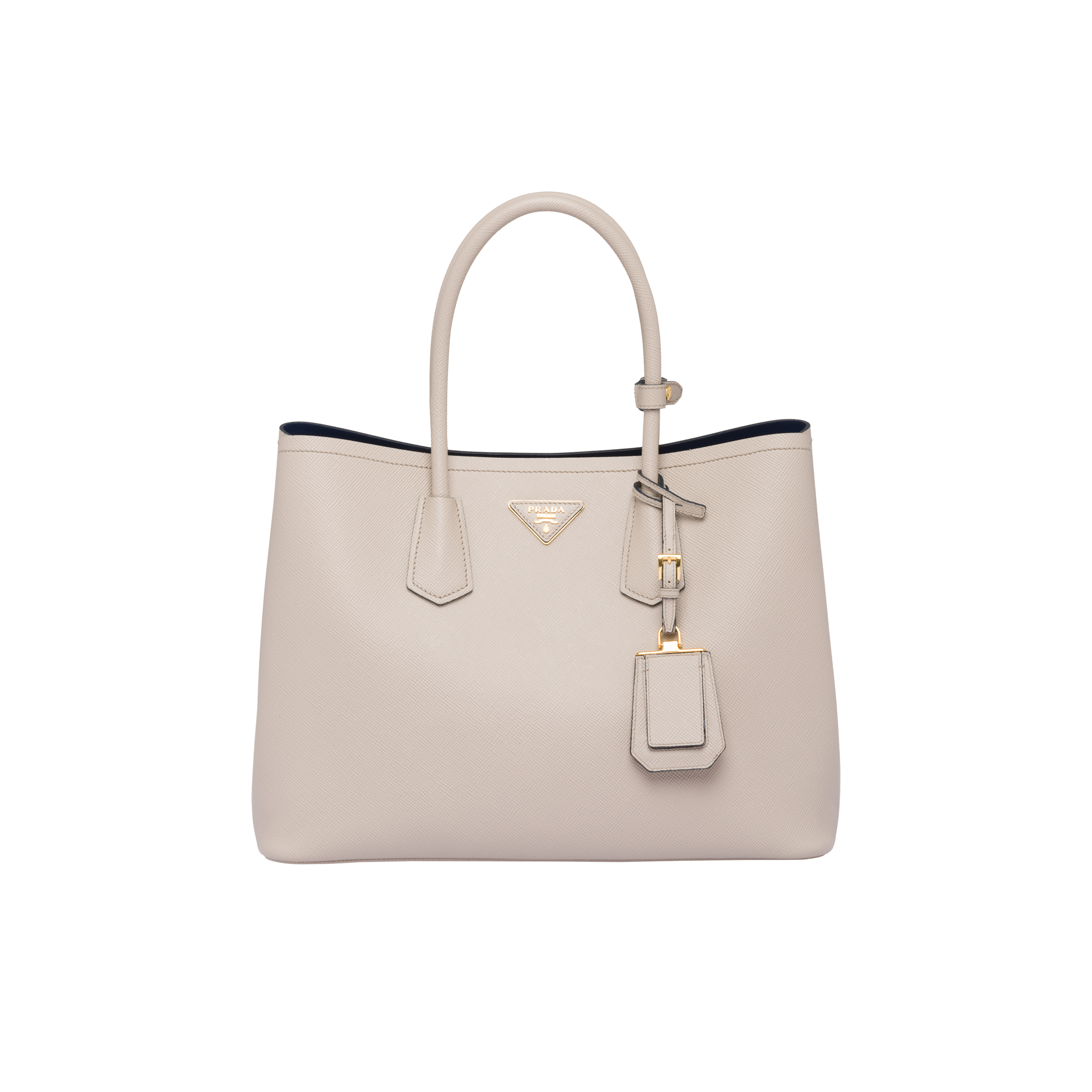 38066e2cfe4d Prada Double Bag Large | Prada
