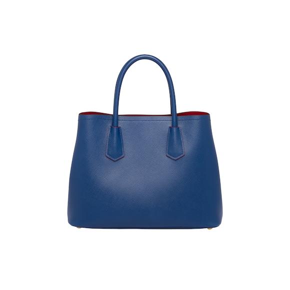 Prada Double Medium Bag
