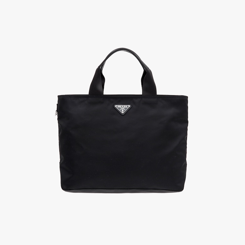 Prada Tote bag - Woman