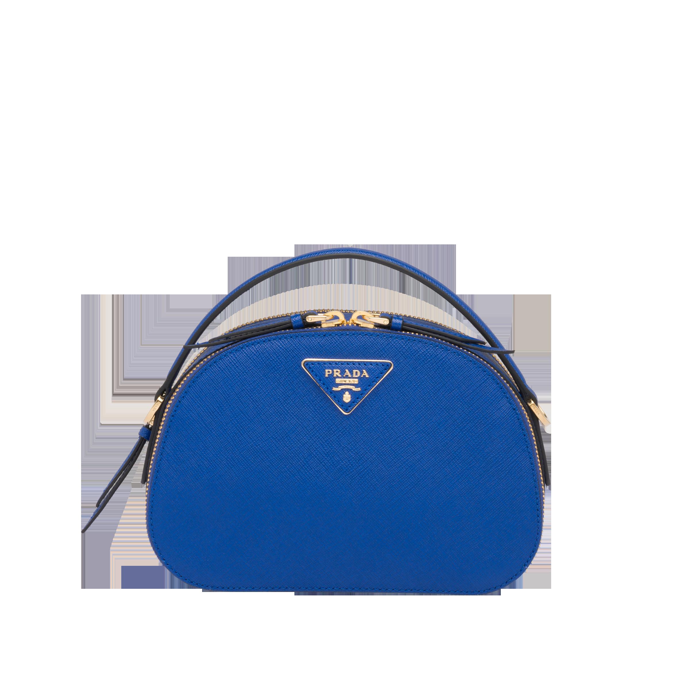 efdedba10338 Women s Bags