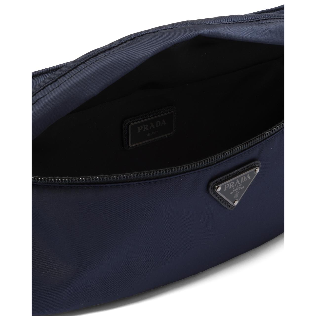 Prada Prada Re-Nylon belt bag 5