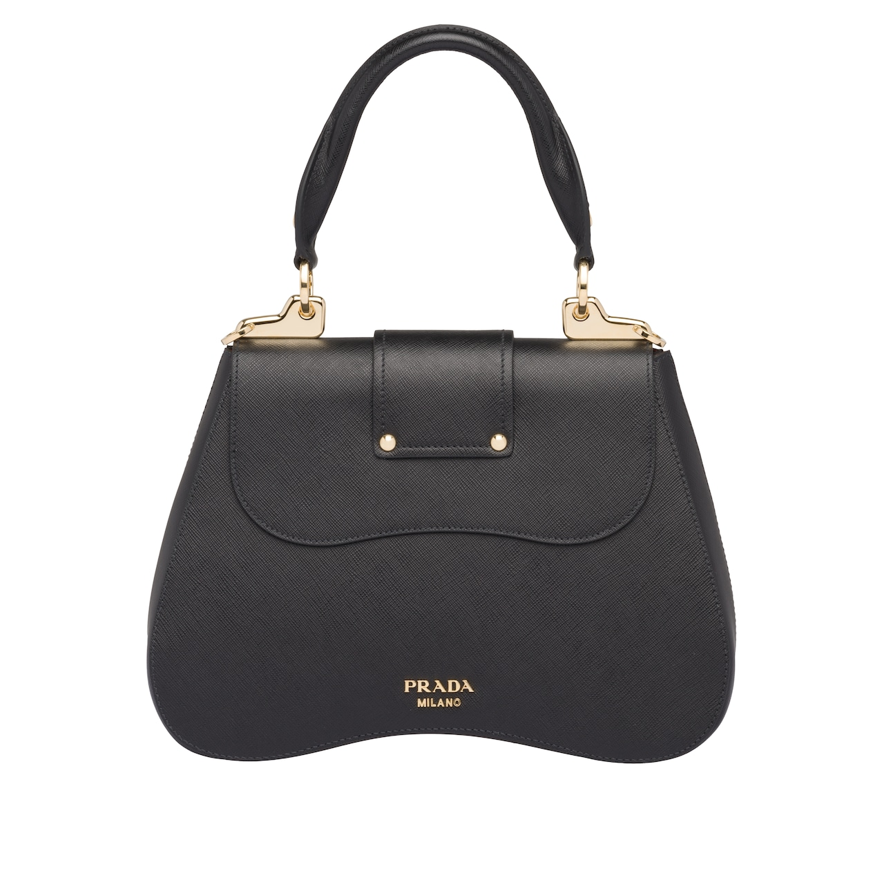 Prada Sidonie medium Saffiano bag
