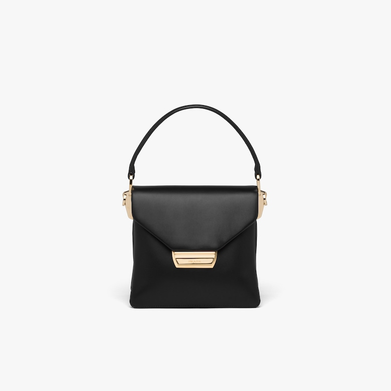 Small Prada Ingrid bag
