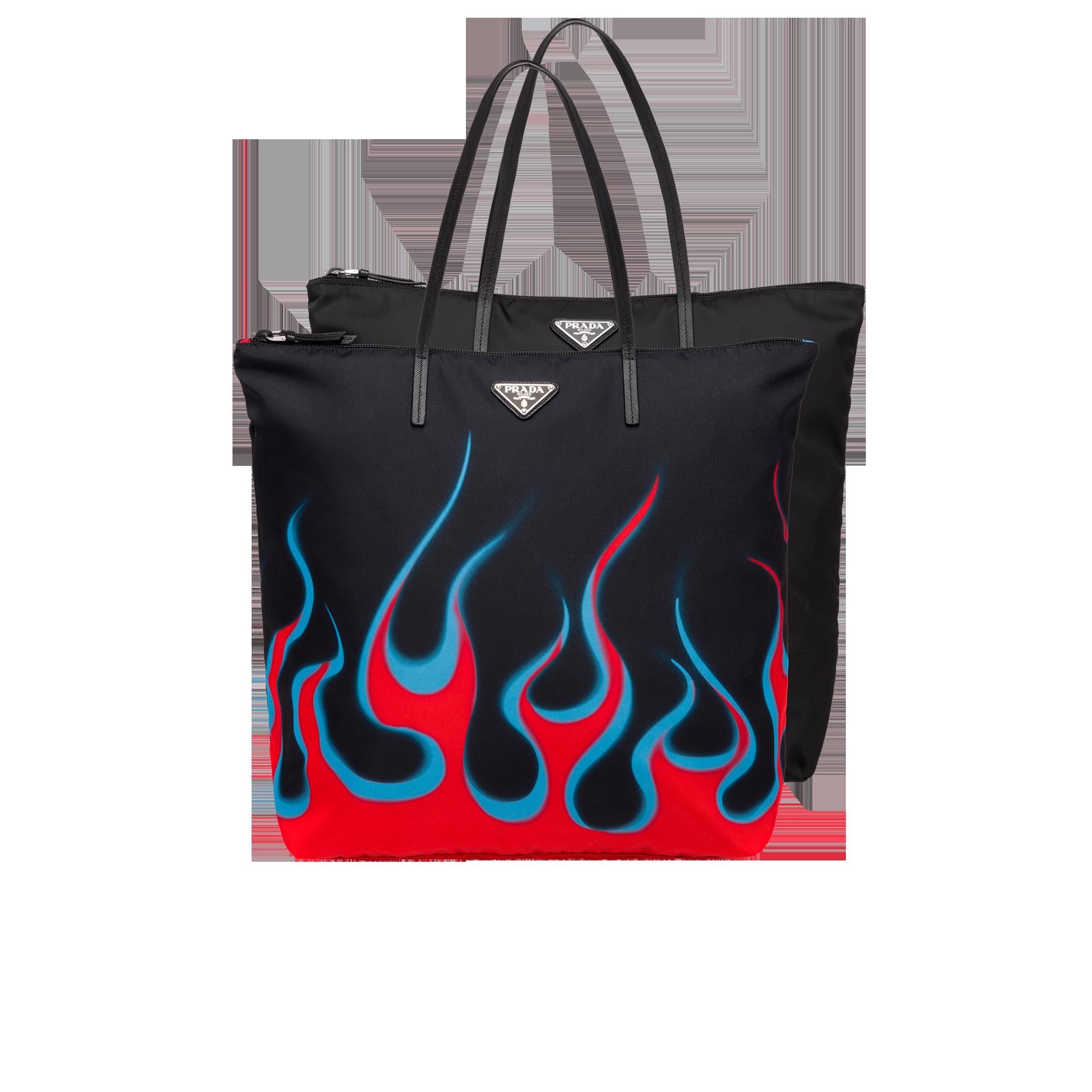 Women s Bags  8b69f5960e