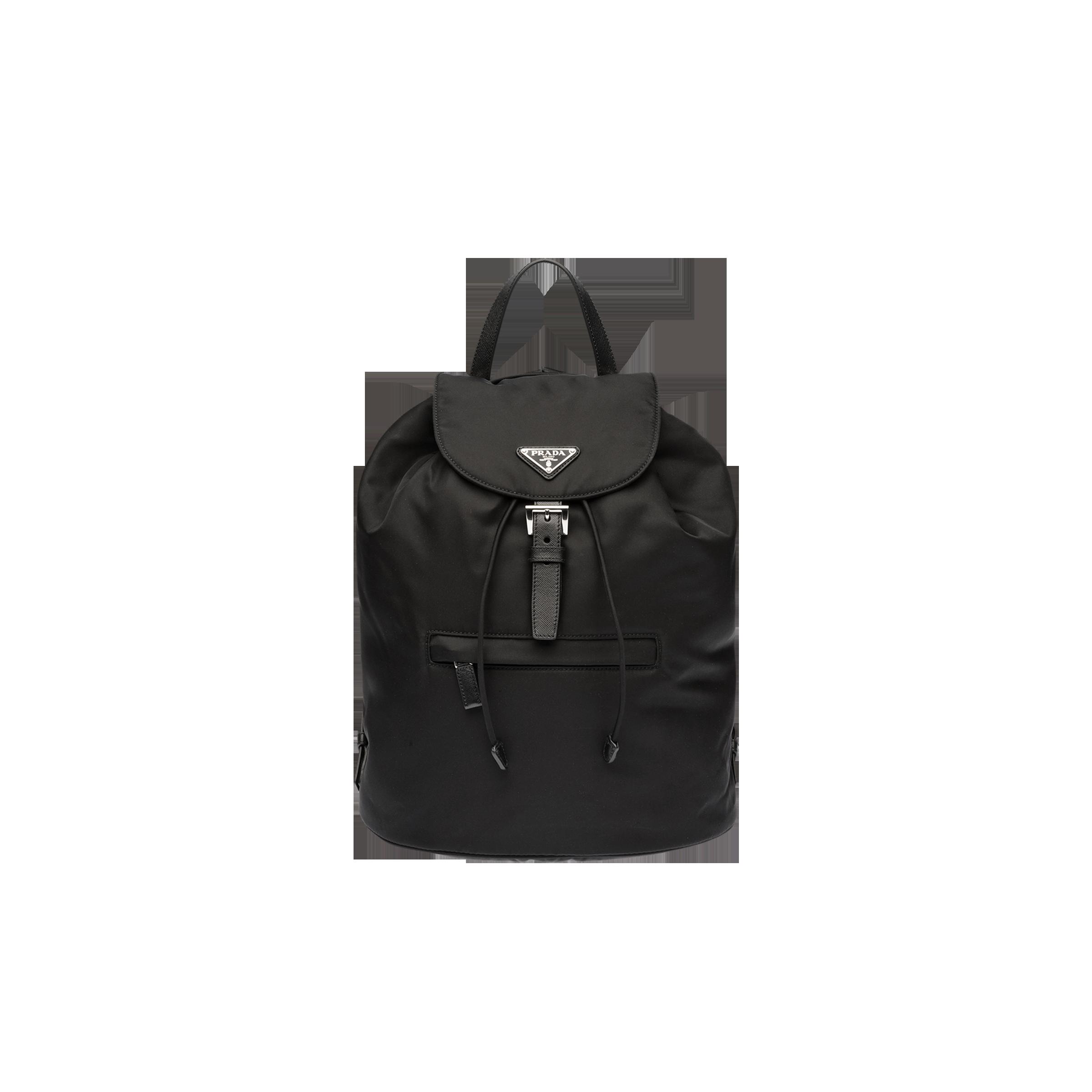 f939b010437ed Women s Backpacks
