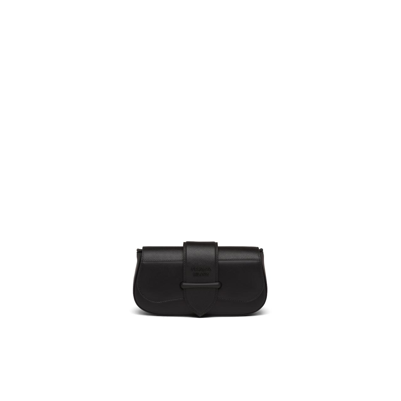 Prada Prada Sidonie mini-bag 1