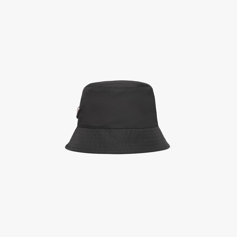 Prada Nylon hat - Woman