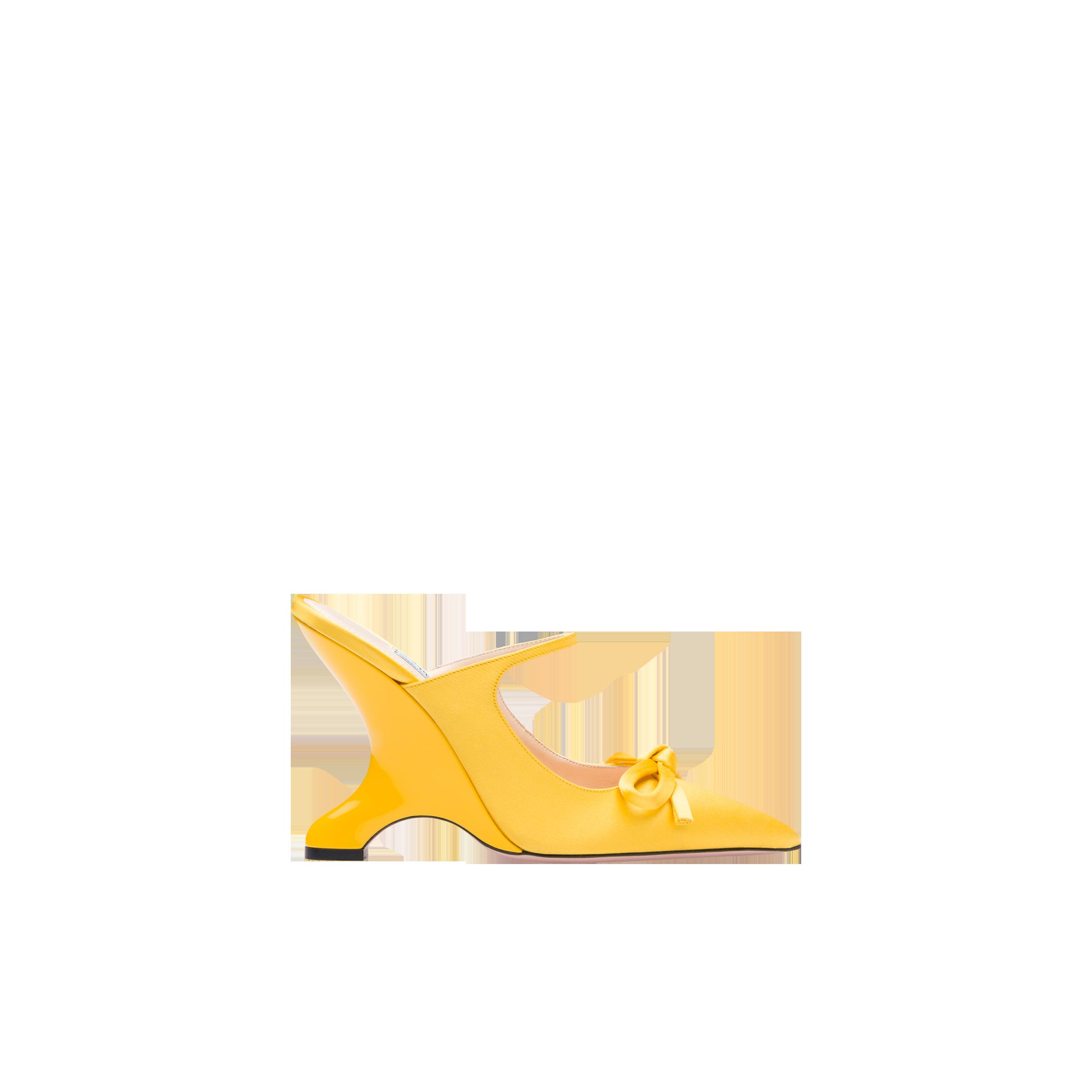 32008f082b7 Women s Shoes