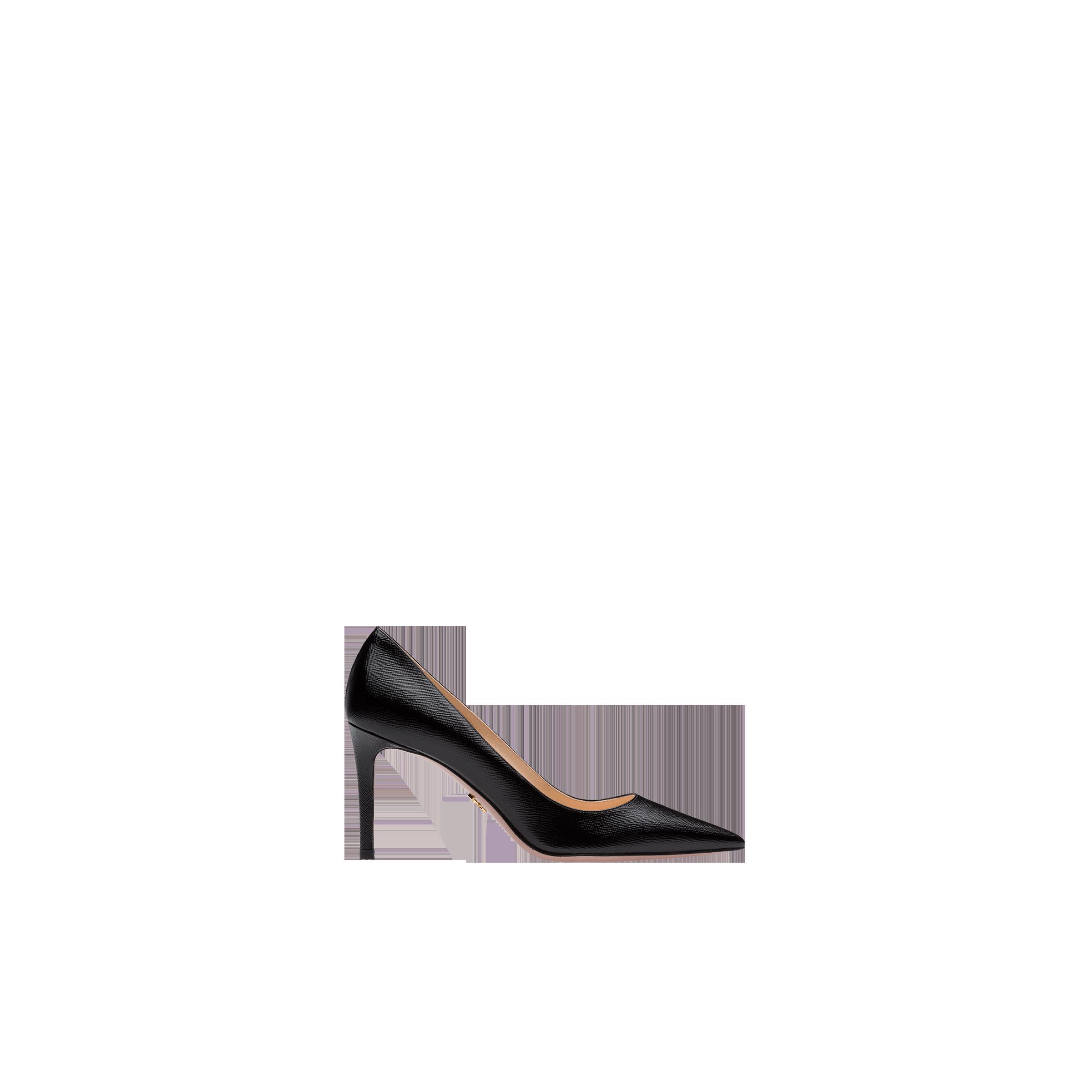 Women s Shoes  400fdb5df