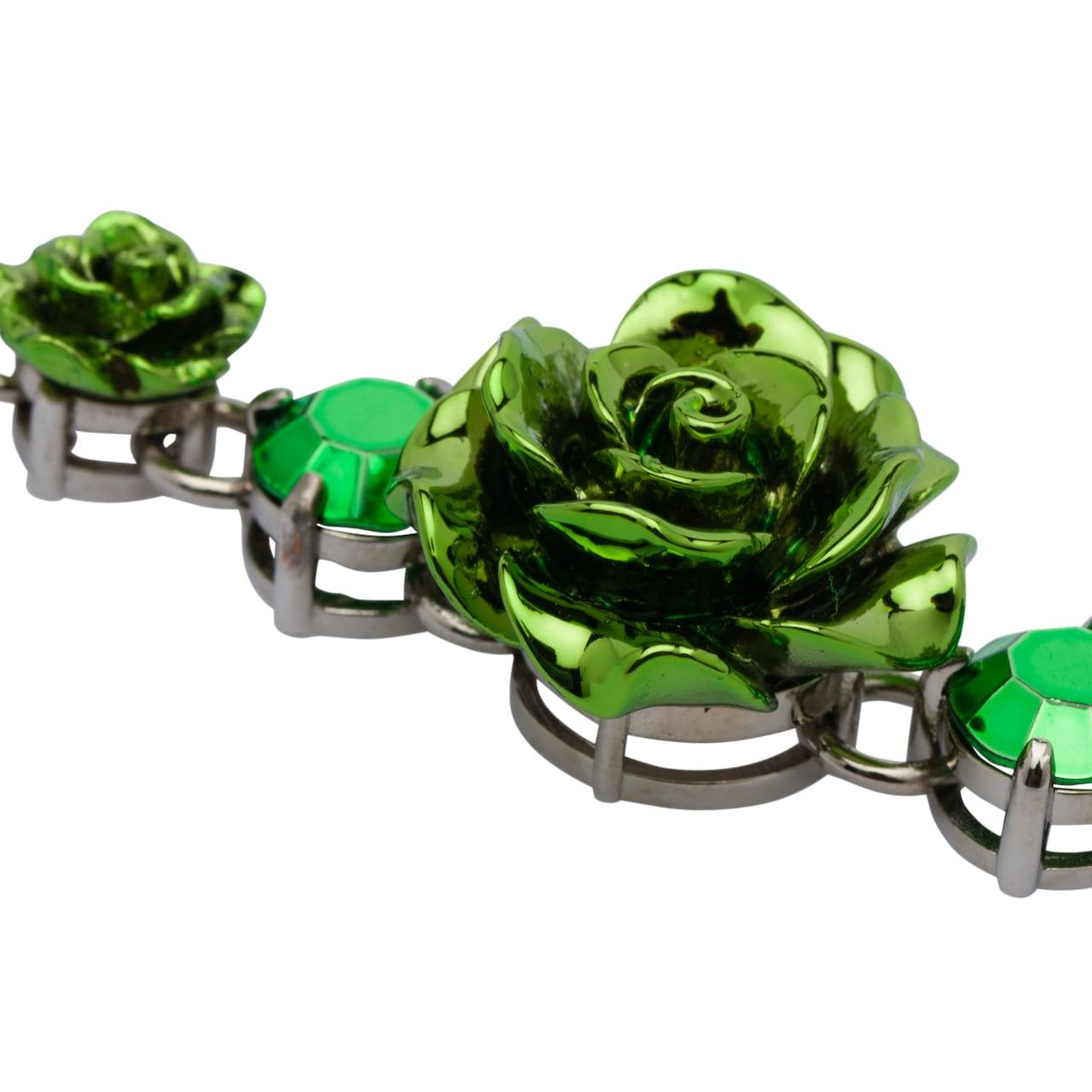 Bracciale Prada Rose Jewels