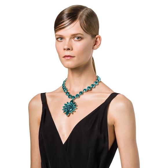 Collier Prada Rose Jewels