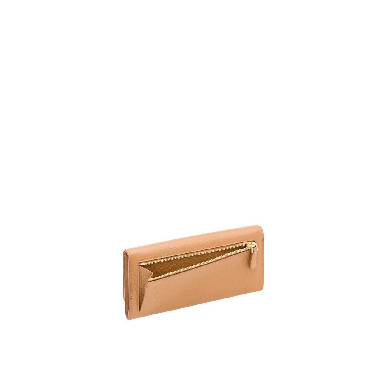 Leather Wallet 6