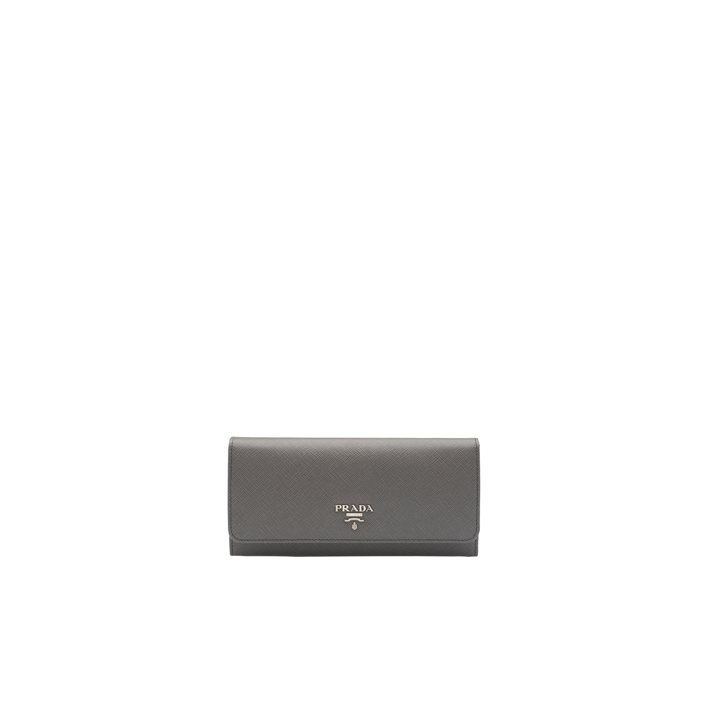 d9dc59977dc2 Women's Wallets | Prada