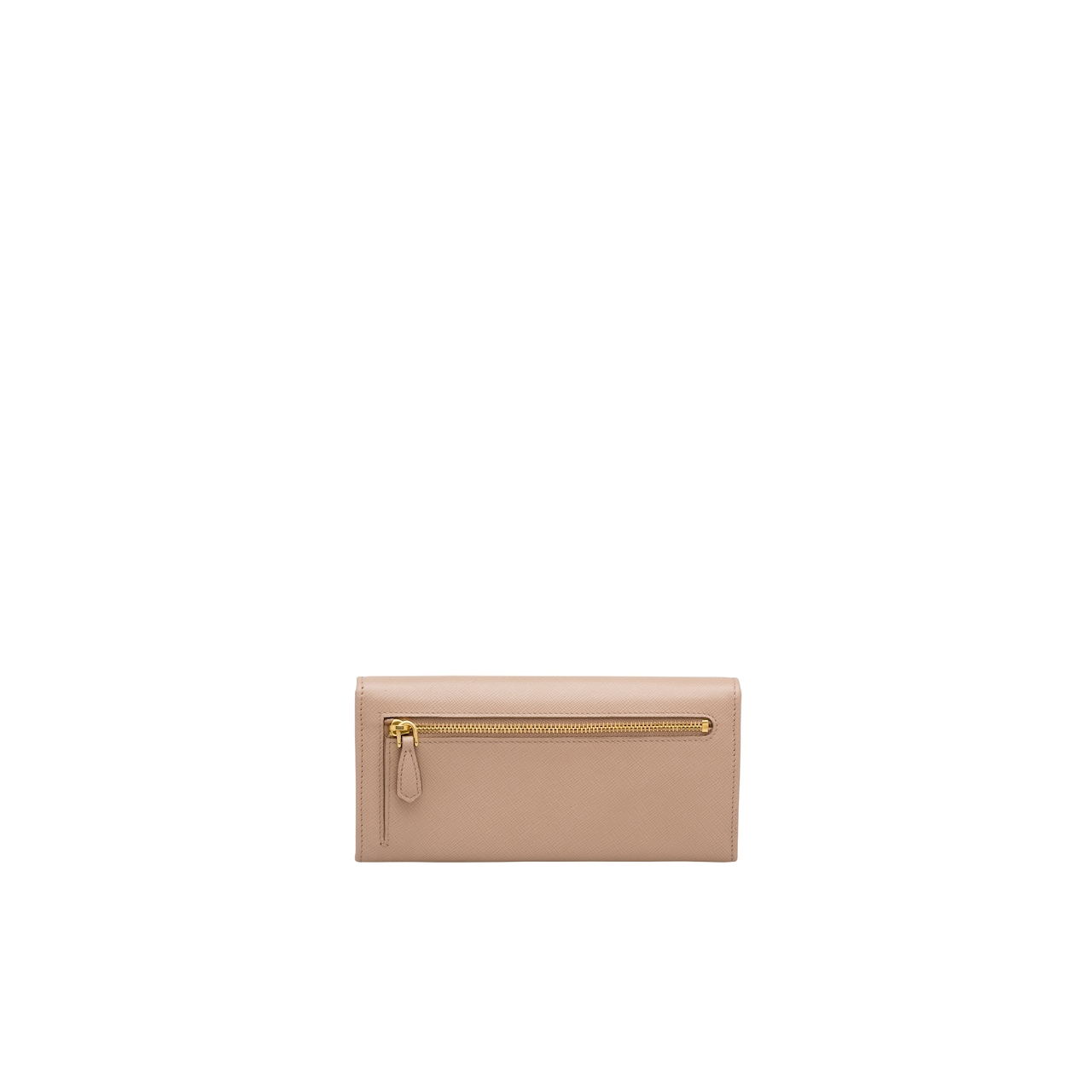 Prada Leather Wallet 5