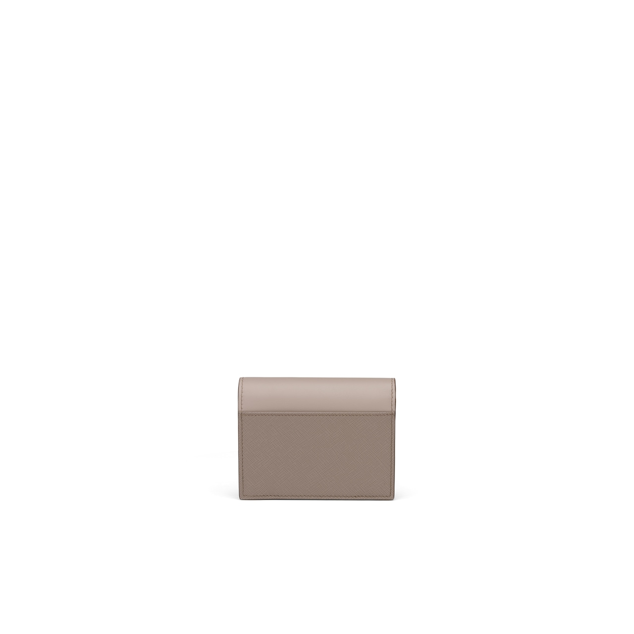 Prada Small leather wallet 5