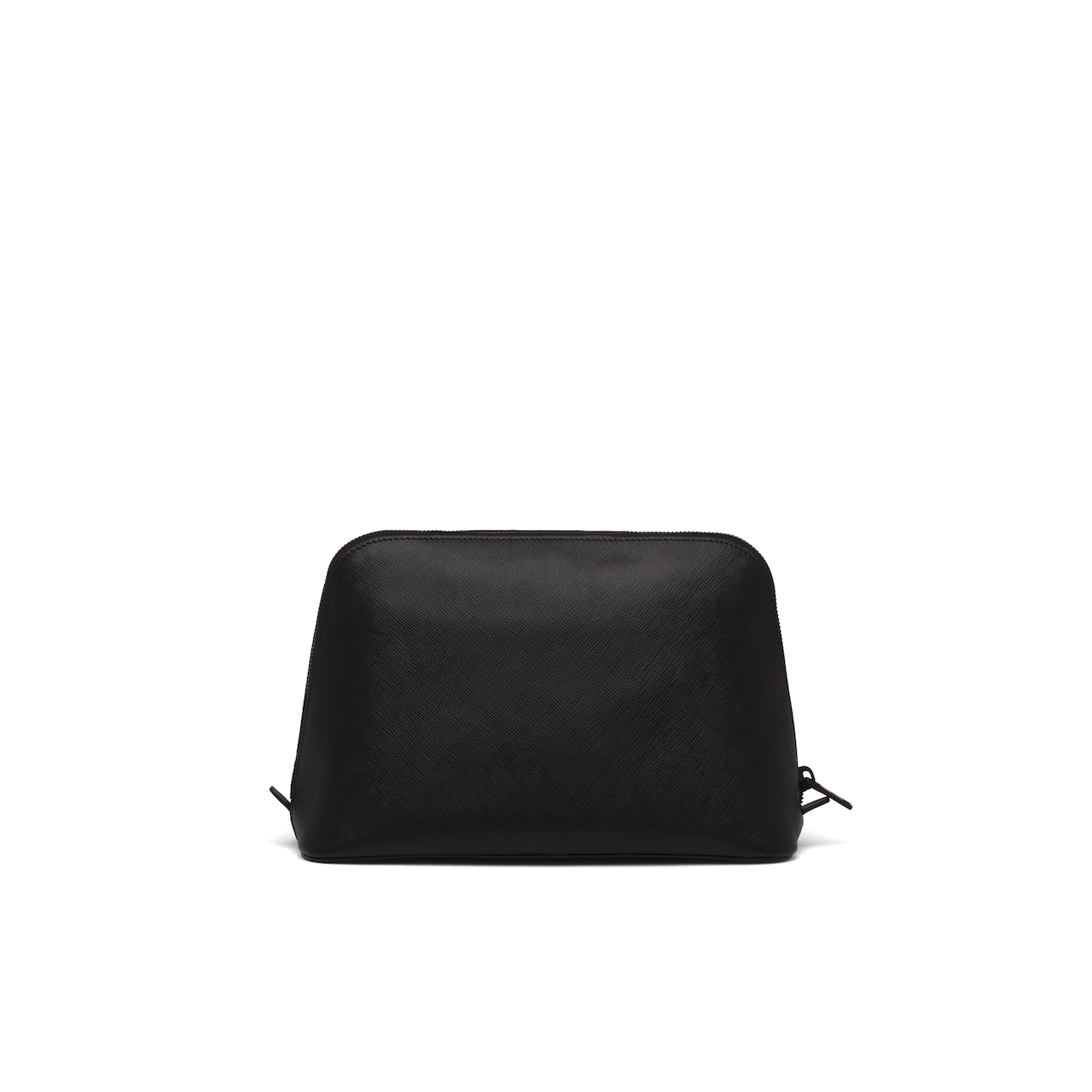 Prada Saffiano leather pouch 5