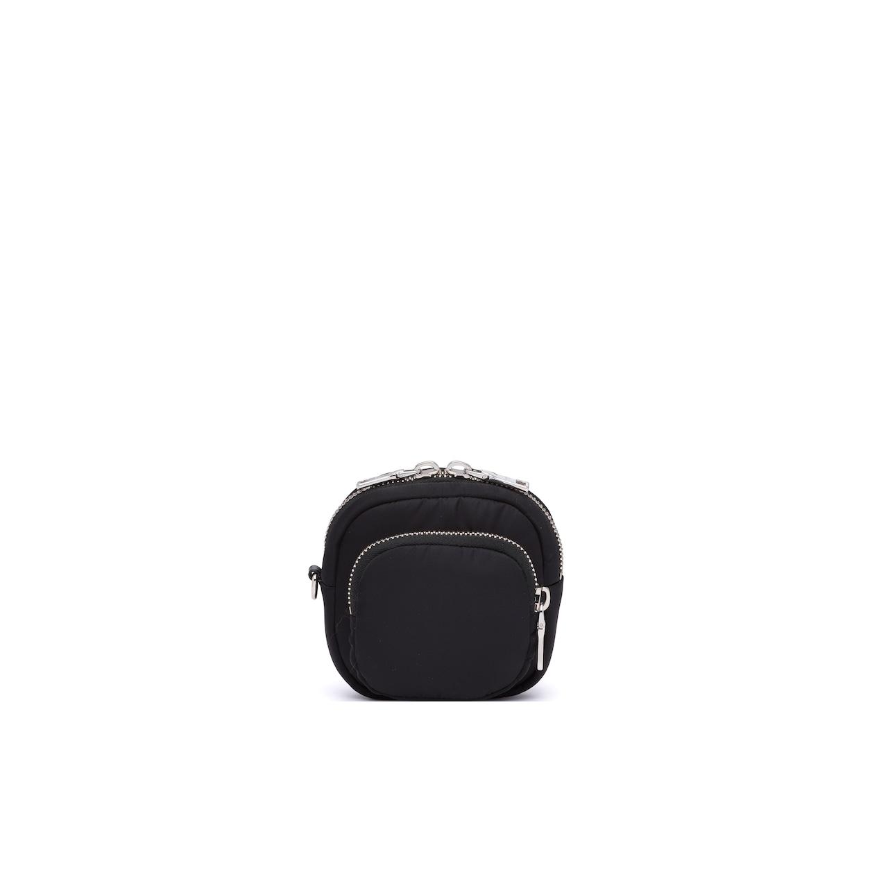 Prada Prada Nylon Cargo pouch 5