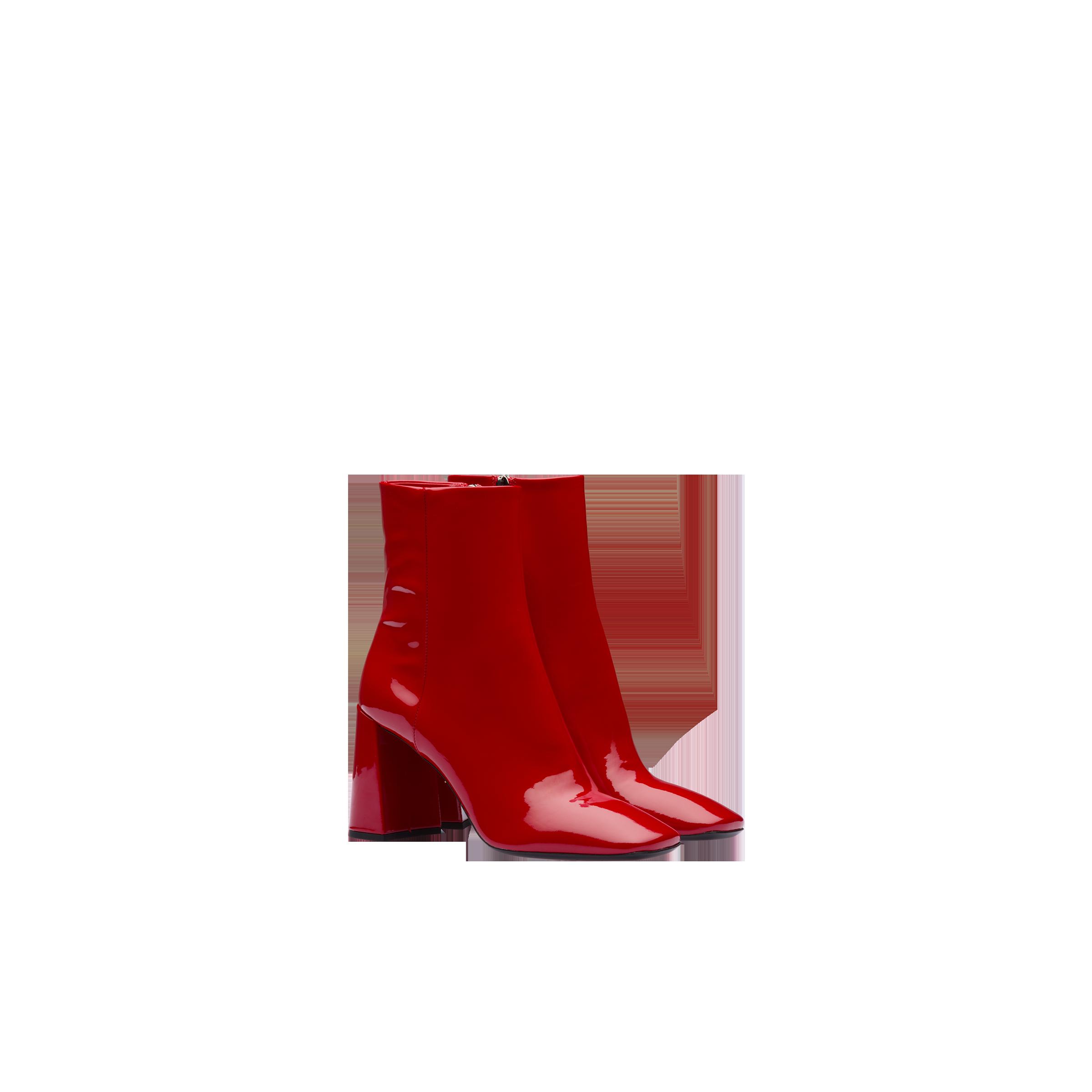 1eb8d808b05b7 Shoes for Women | Prada