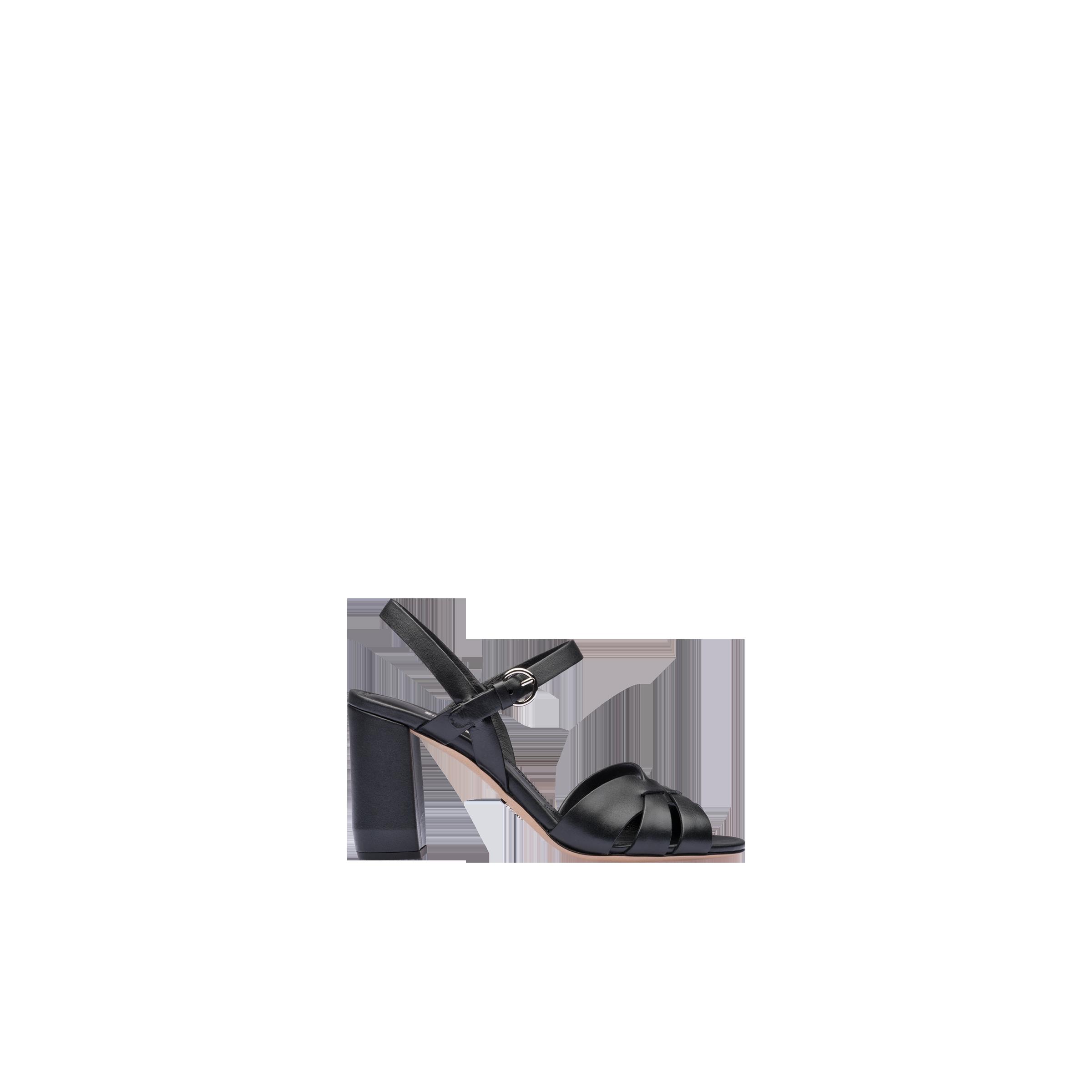effb0428ffff Women s Shoes