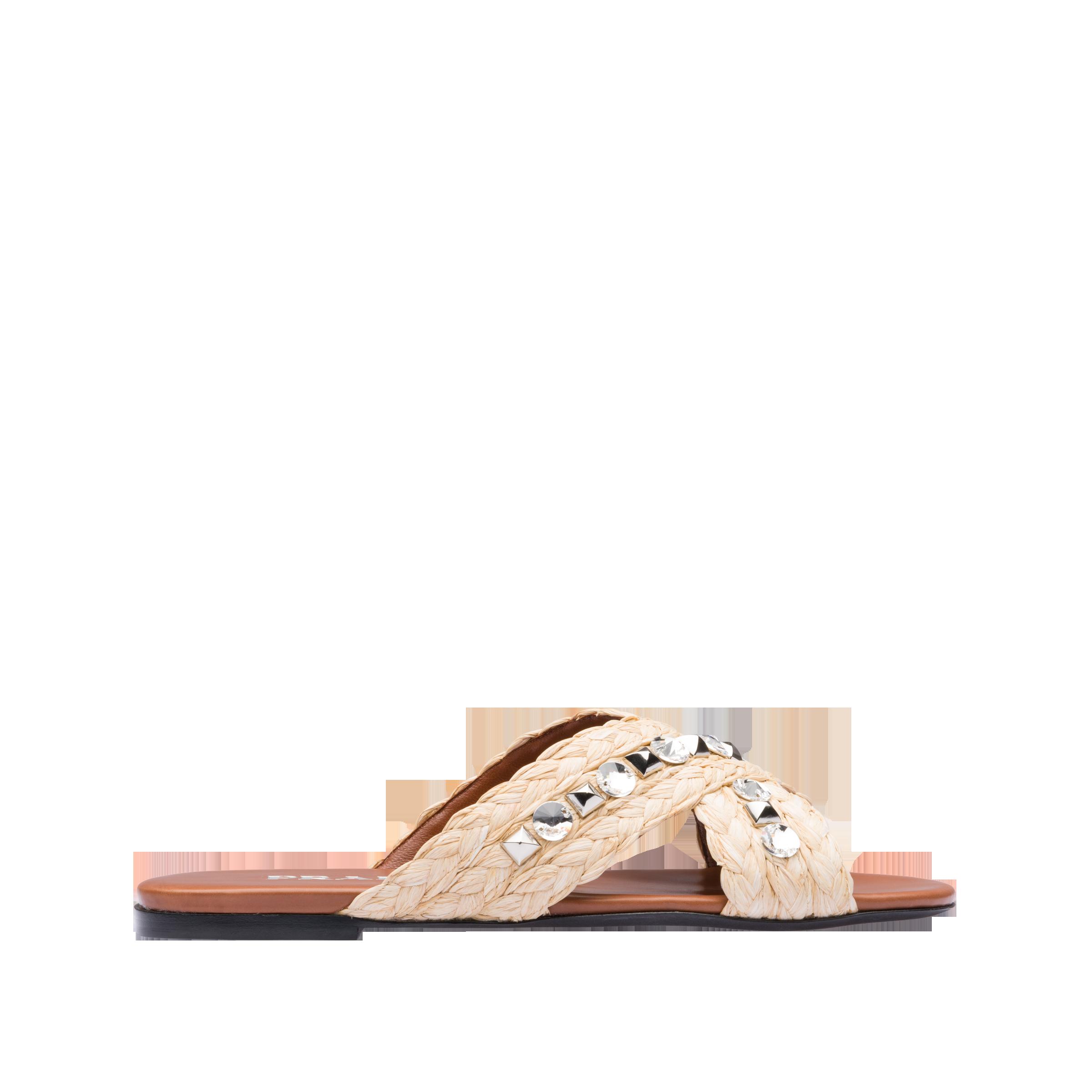 47b15ec0475c Shoes for Women | Prada