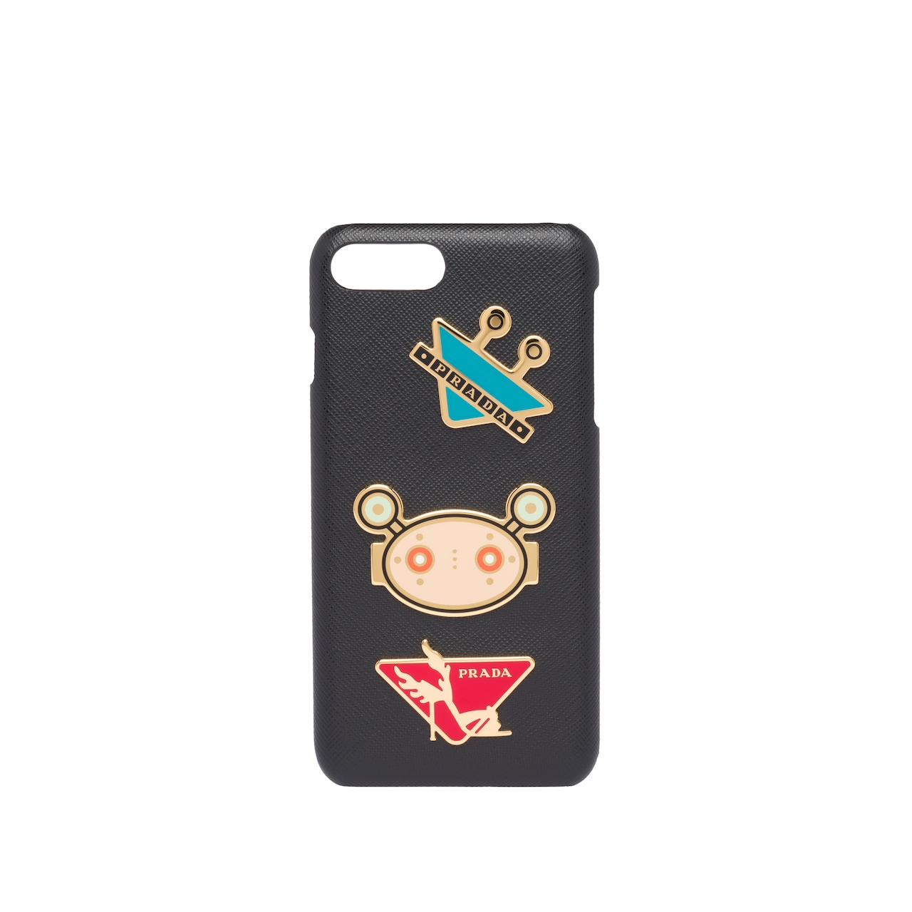 4540b1d99cfb iPhone 7 and 8 Plus cover