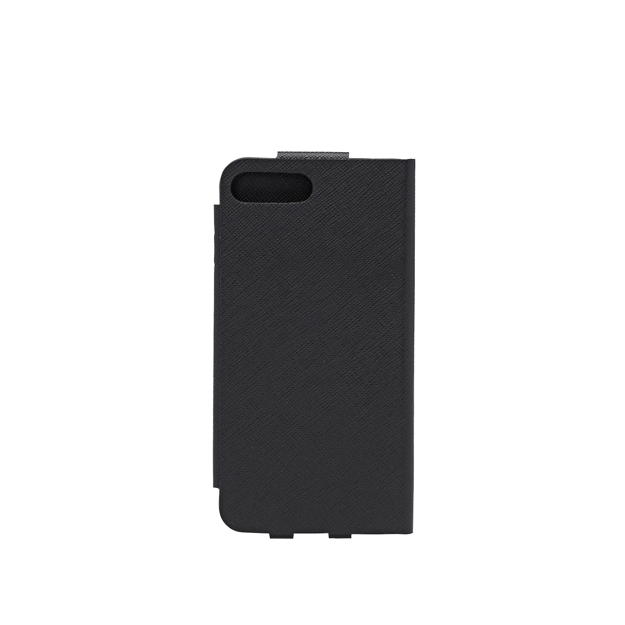 iPhone 7 Plus and 8 Plus cover