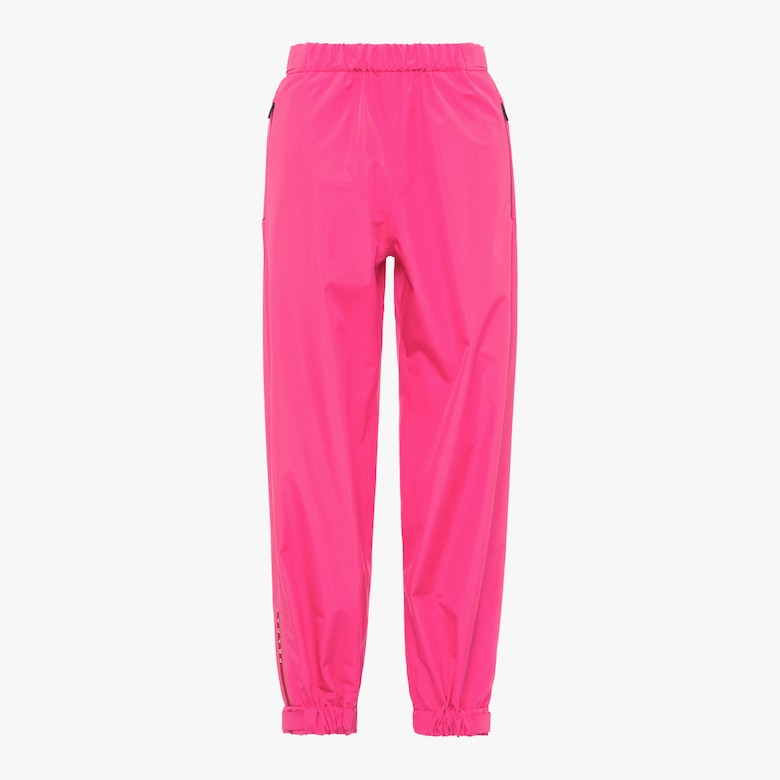 LR-HX020 bonded nylon trousers